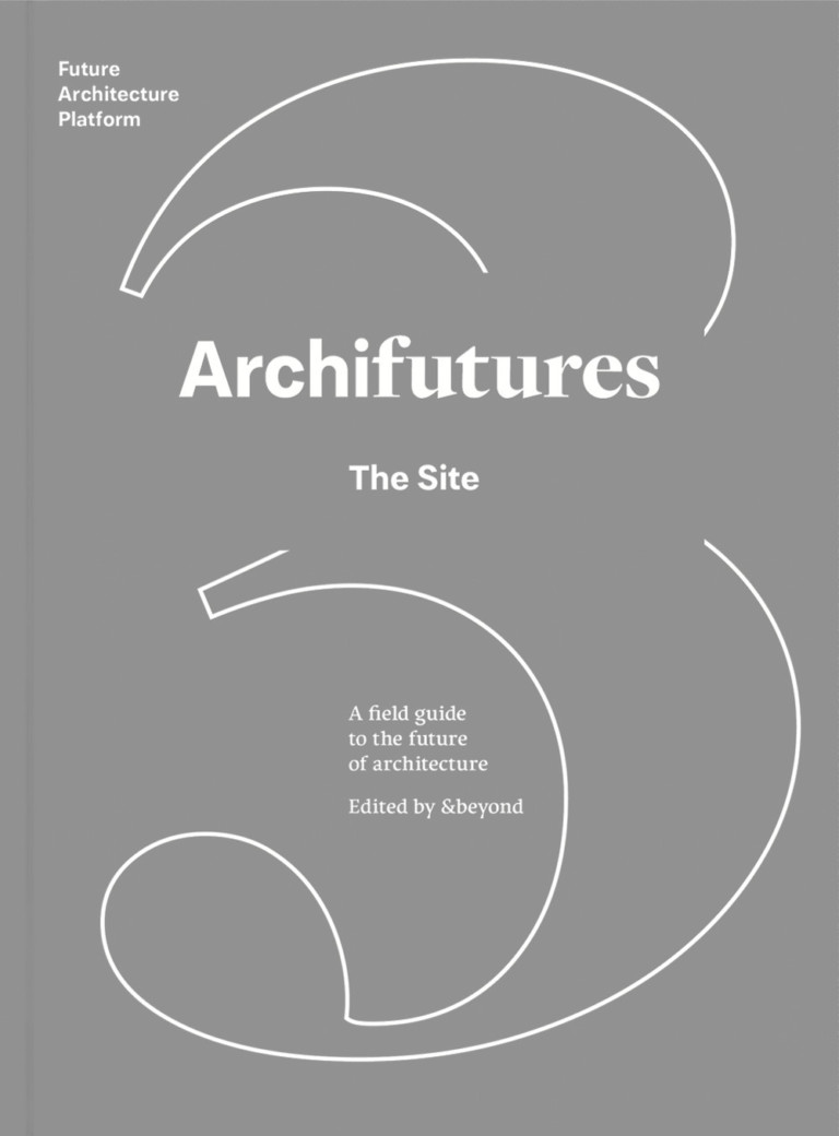 &beyond collective A field guide to making the future of architecture